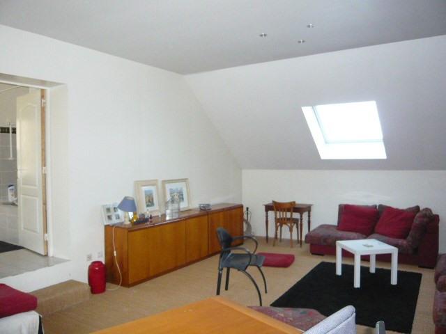 Vente maison / villa Etiolles 645000€ - Photo 9