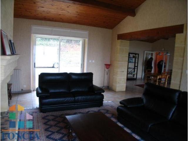 Deluxe sale house / villa Monbazillac 420000€ - Picture 6