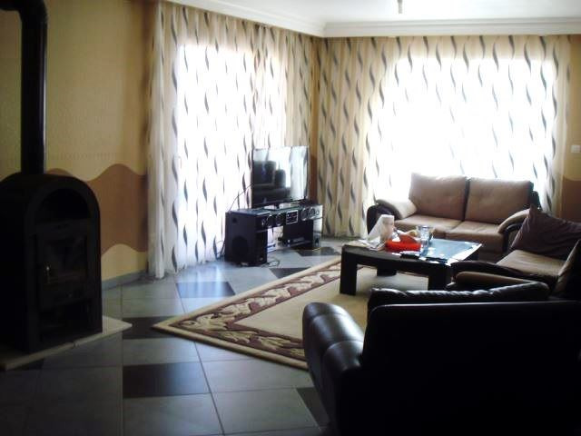 Revenda casa Sury-le-comtal 209000€ - Fotografia 9