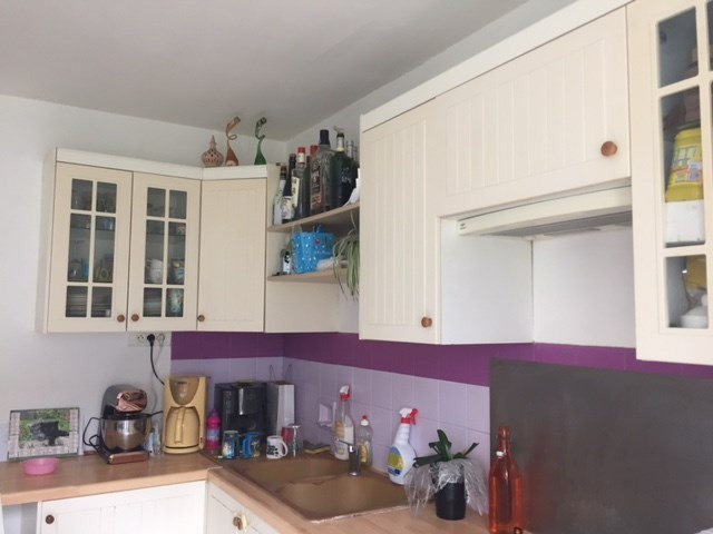 Location appartement Firminy 590€ CC - Photo 13