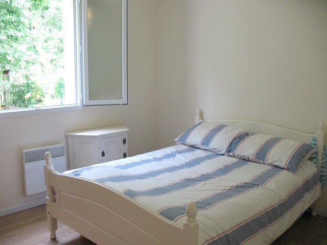 Sale house / villa Etaules 212450€ - Picture 9