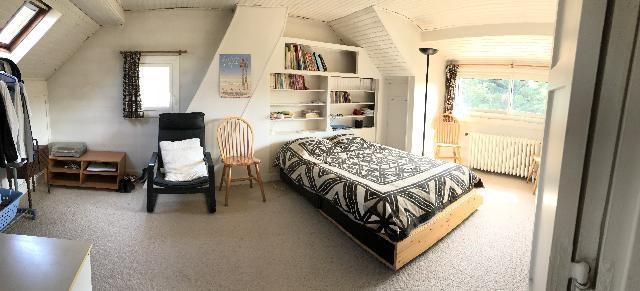 Vente maison / villa Cachan 600000€ - Photo 5