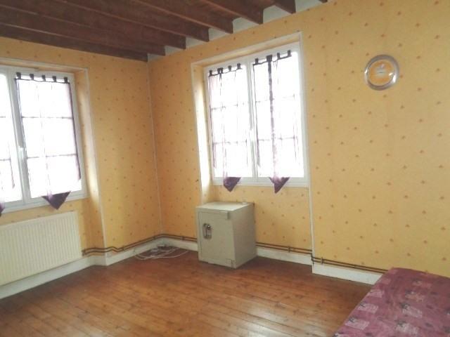 Vendita casa Picauville 81000€ - Fotografia 5
