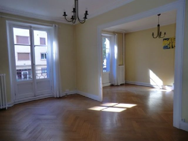 Vente appartement Chalon sur saone 129 000€ - Photo 1