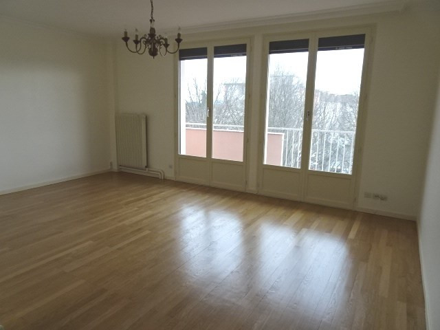 Location appartement Villefranche sur saone 650€ CC - Photo 2