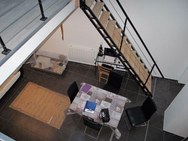 Vendita casa Sury-le-comtal 150000€ - Fotografia 2