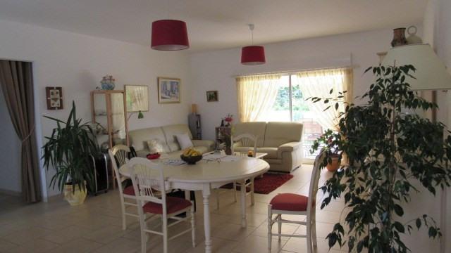 Sale house / villa Saint-julien-de-l'escap 148400€ - Picture 4