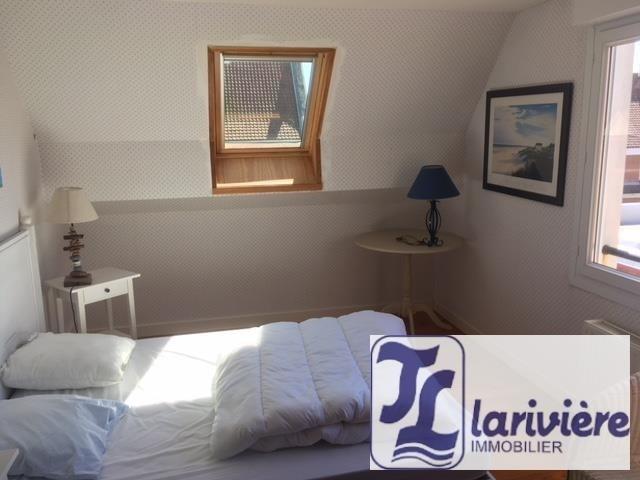 Sale house / villa Wimereux 441000€ - Picture 5