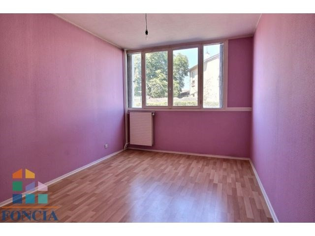 Vente appartement Villeurbanne 140 000€ - Photo 5