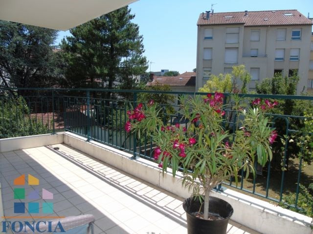 Location appartement Lyon 3ème 1 319€ CC - Photo 4
