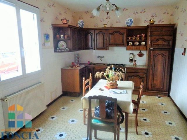Sale house / villa Bergerac 124 000€ - Picture 6