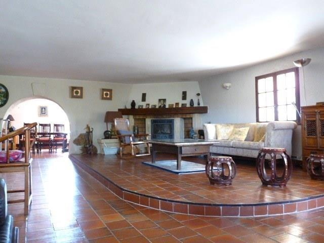 Vente de prestige maison / villa Rians 863000€ - Photo 4