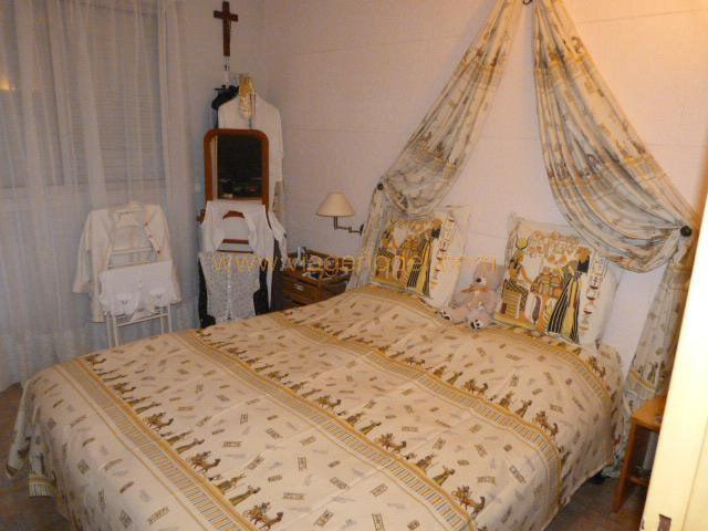 Life annuity apartment Villeneuve-loubet 42200€ - Picture 4