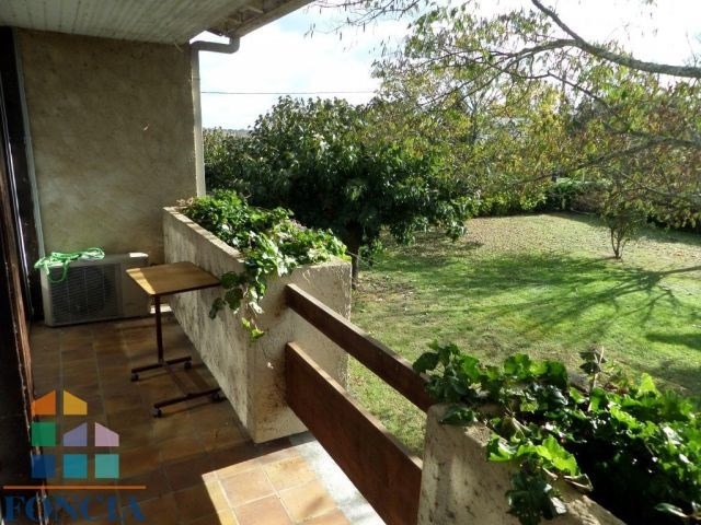 Sale house / villa Bergerac 252 000€ - Picture 7