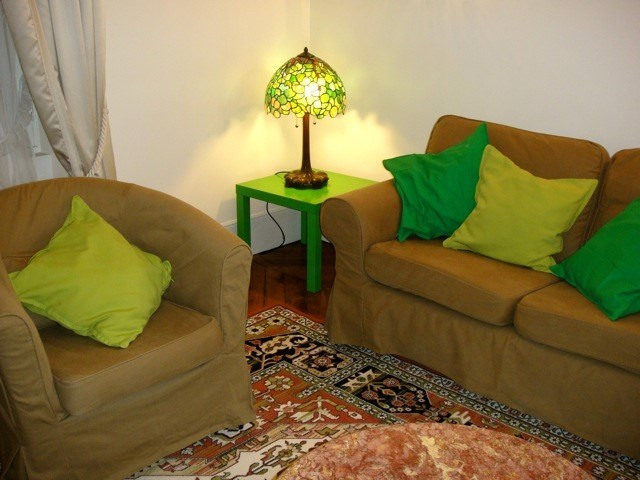 Rental apartment Fontainebleau 2 402€ CC - Picture 10