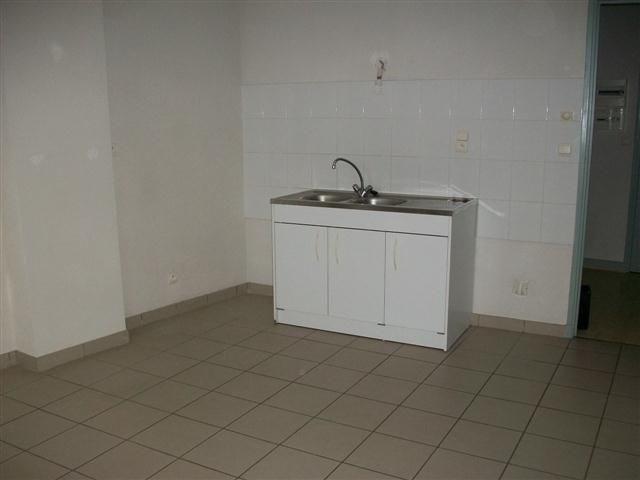 Location appartement L'arbresle 465€ CC - Photo 2