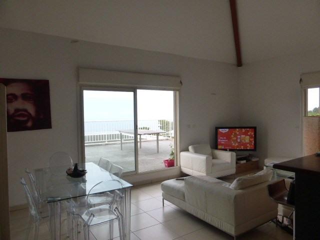 Vente appartement La montagne 292000€ - Photo 3