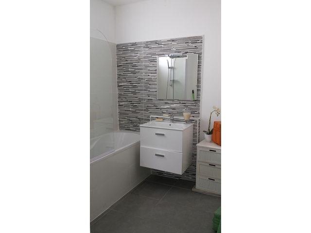 Location appartement St denis 775€ CC - Photo 6