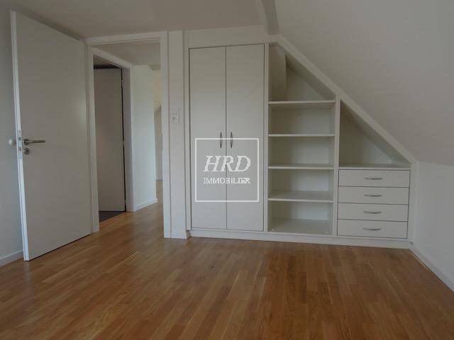 Affitto appartamento Illkirch-graffenstaden 590€ CC - Fotografia 7
