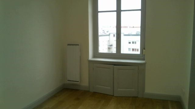 Location appartement Lyon 6ème 742€ CC - Photo 2