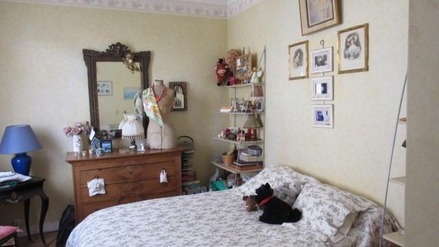 Vente maison / villa Saint-jean-d'angély 468000€ - Photo 2