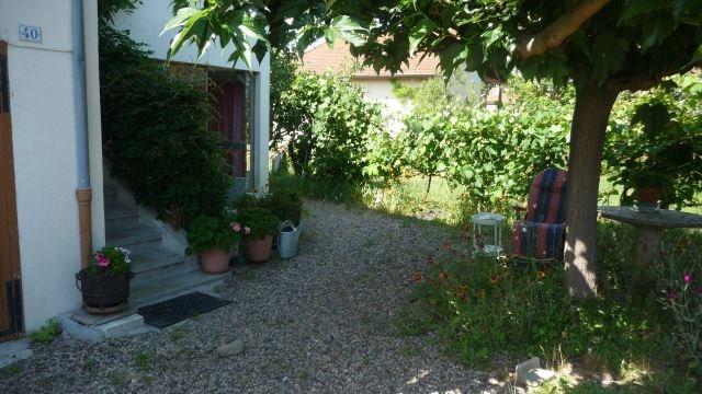 Verkoop  huis Bonson 137000€ - Foto 2