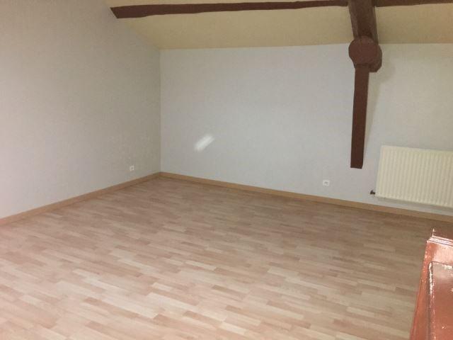Vente appartement Sury-le-comtal 70000€ - Photo 1