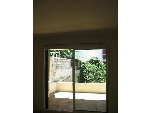 Location appartement Belle pierre 729€ CC - Photo 6