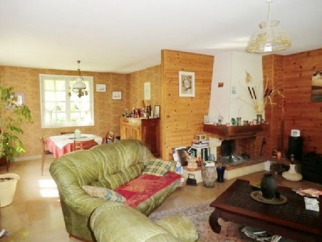 Vente maison / villa St remy 215 000€ - Photo 3