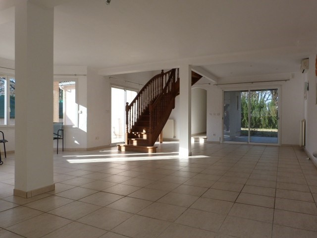Vente maison / villa St loup cammas 498000€ - Photo 2
