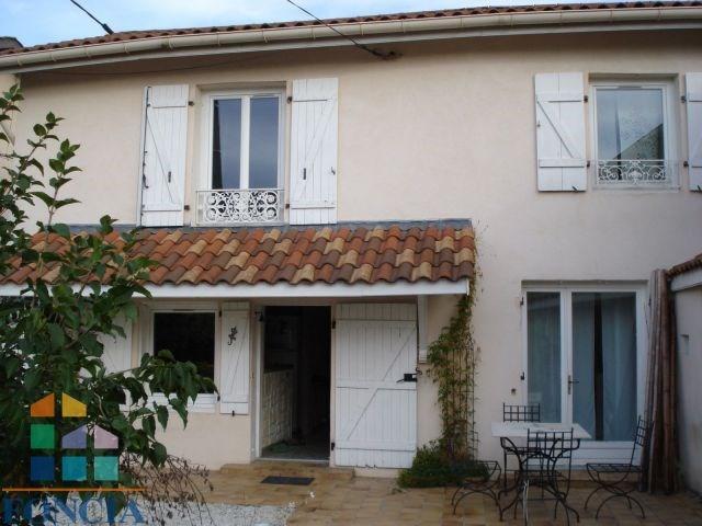 Satolas et bonce maison 5 pièces 157,26 m²