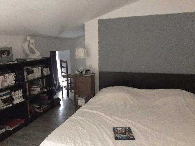 Sale house / villa Vallet 222900€ - Picture 4