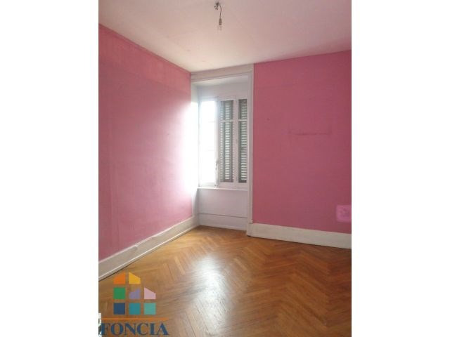 Vente appartement Bourg-en-bresse 139000€ - Photo 7