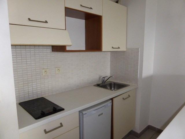 Vente appartement Ste clotilde 99000€ - Photo 3