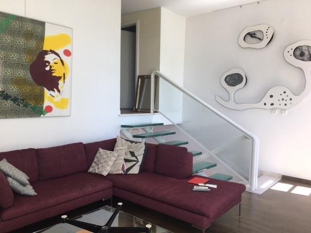 Verkoop van prestige  huis Strasbourg 755000€ - Foto 4