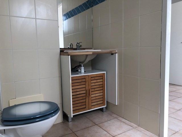 Produit d'investissement appartement Fort de france 99000€ - Photo 9