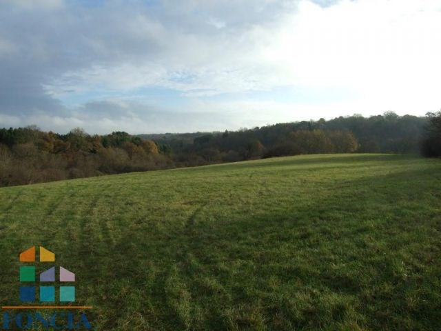 Sale site Montagnac-la-crempse 46 000€ - Picture 1
