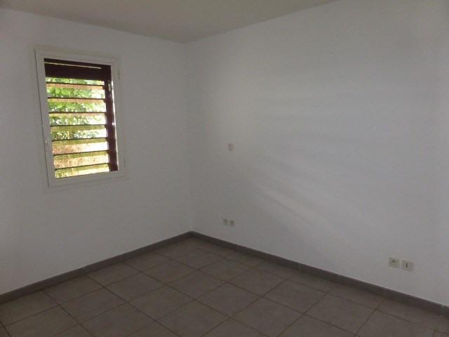 Vente appartement Ste clotilde 99000€ - Photo 5