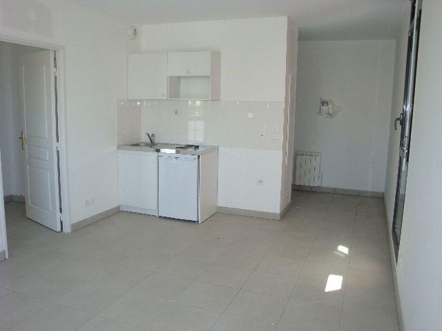 Location appartement Lyon 3ème 639€ CC - Photo 3