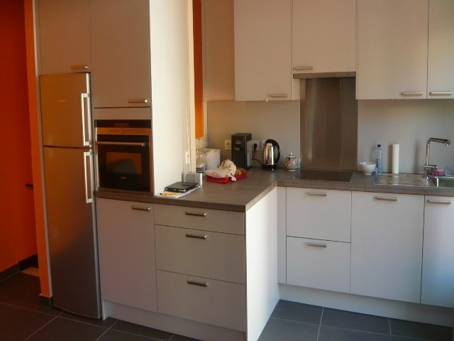 Location vacances appartement Collioure 540€ - Photo 5