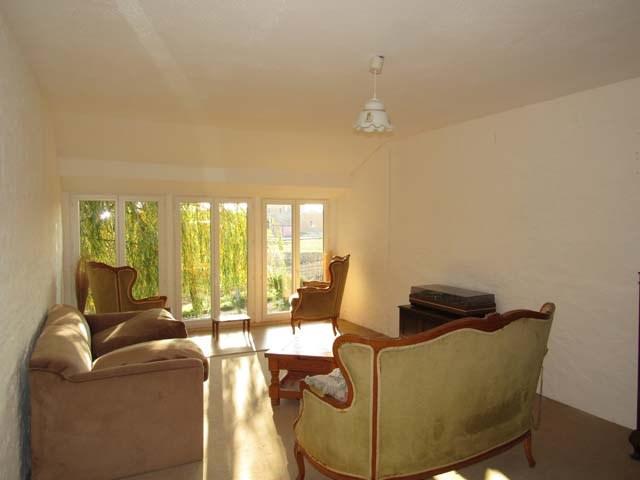 Sale house / villa Migron 127500€ - Picture 5