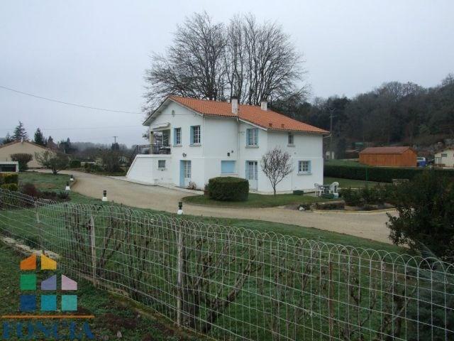 Sale house / villa Lalinde 213000€ - Picture 9