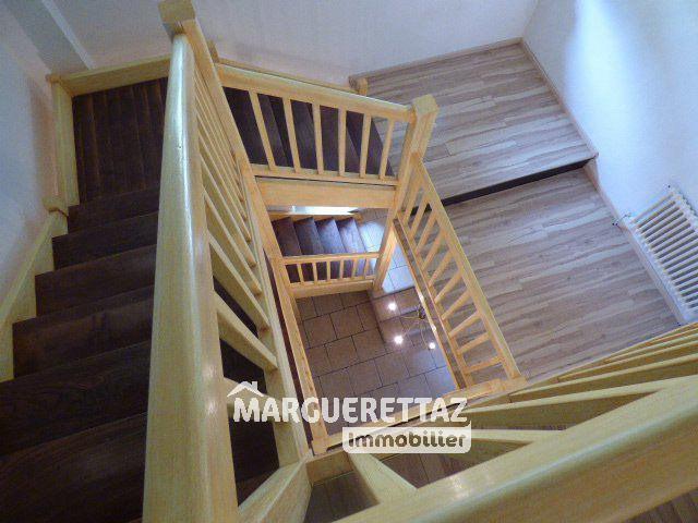 Sale house / villa La chapelle-rambaud 750000€ - Picture 11