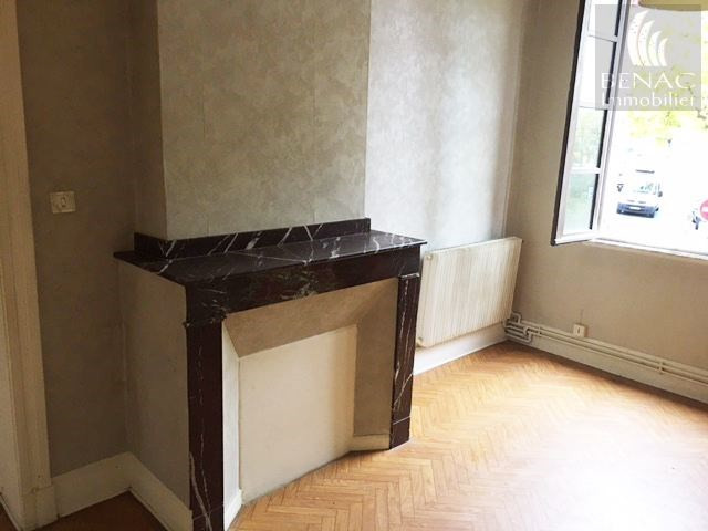 Vente appartement Albi 109 000€ - Photo 2