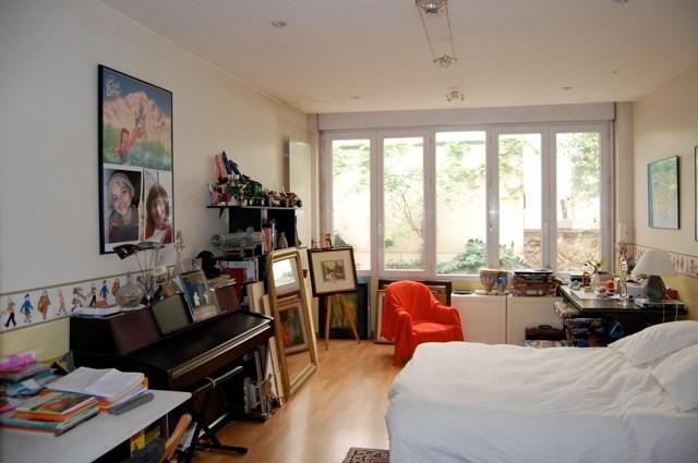 Location appartement Paris 10ème 3100€ CC - Photo 6