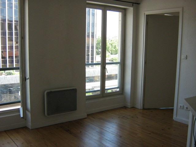 Location appartement Lyon 3ème 506€ CC - Photo 3