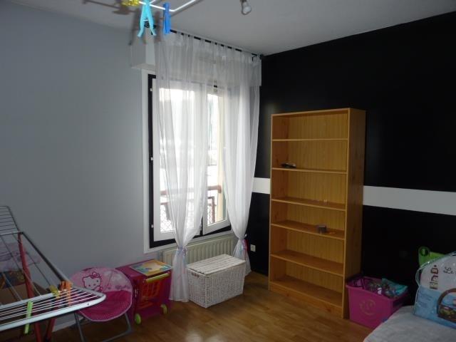 Sale apartment Besancon 69500€ - Picture 7
