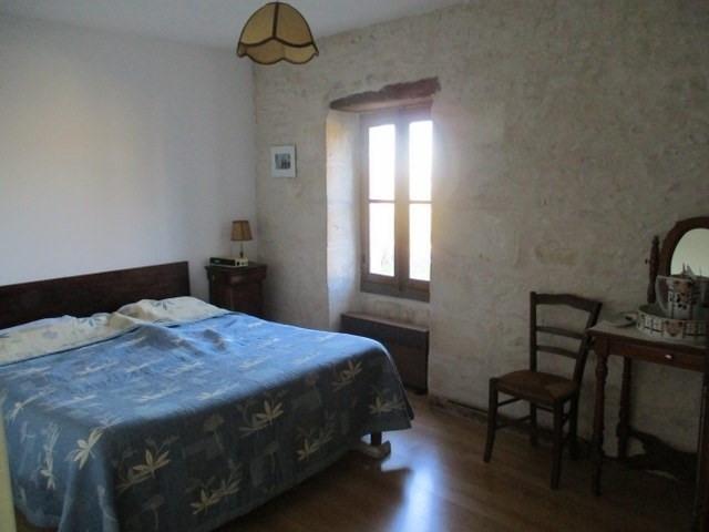 Sale house / villa Les nouillers 88000€ - Picture 6