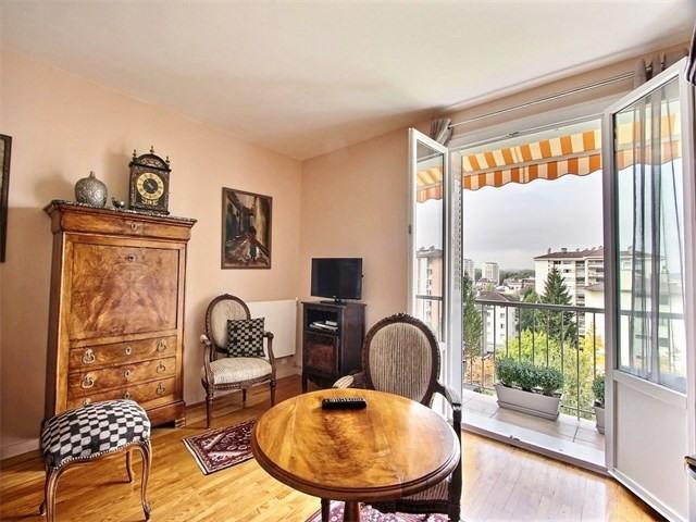 Vente appartement Annecy 289000€ - Photo 3