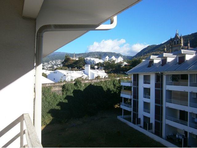 Location appartement St denis 827€ CC - Photo 10
